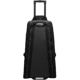 Douchebags The Little Bastard 60l - Equipaje - negro